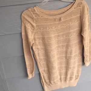 ⚡️Final Price $7 Old Navy Top